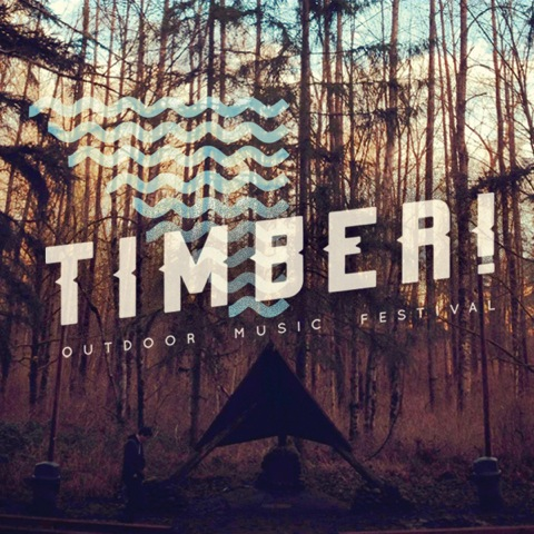 arh_timber_facebook13_profile_0227_1