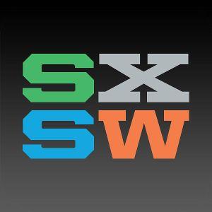 SXSW 2014 logo 600