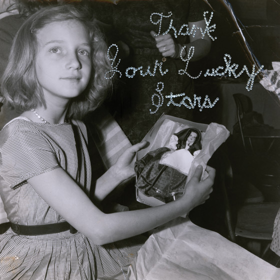 Thank-Your-Lucky-Stars-560x560